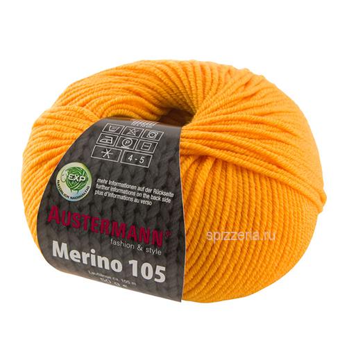 Merino 105 пряжа
