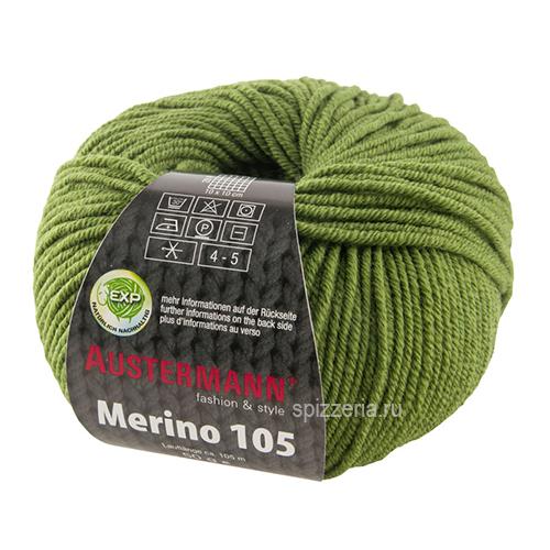Merino 105