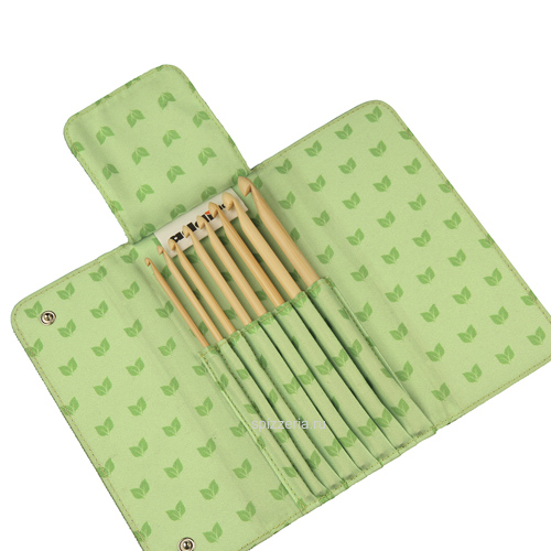 Набор сменных крючков адди addiclick hook bamboo