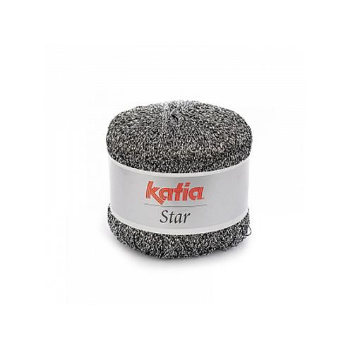 Пряжа Katia Star