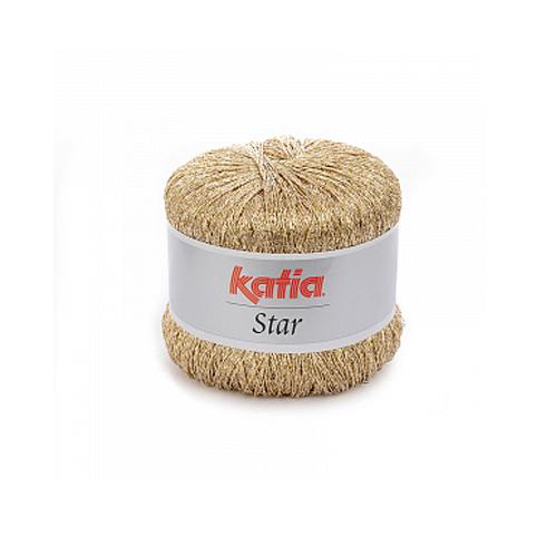 Пряжа Star 65% вискоза 35% полиэстер