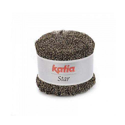 Katia Star 503