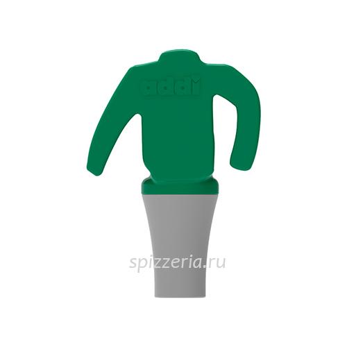 Наконечник для спиц AddiTop Пуловер 12мм, 2 шт
