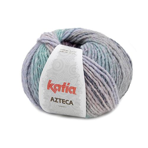 Пряжа для вязания Катя